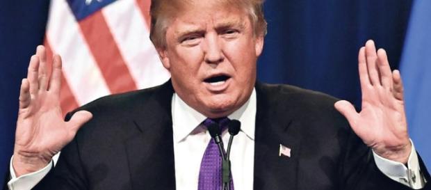 La economía en la era Trump | Disminución de impues... | Página12 - com.ar
