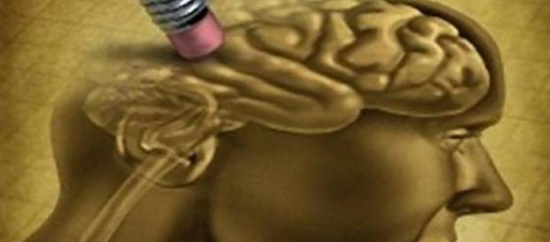 Manipulación y control mental | Las Tinieblas de la Mente - wordpress.com