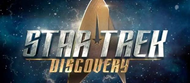 Rollenwechsel bei Star Trek: Discovery   Robots & Dragons - robots-and-dragons.de