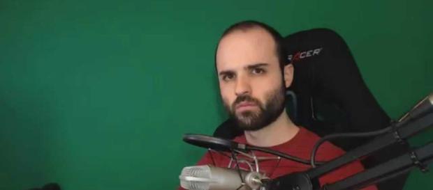 Menos trece el youtuber que rompe con lo habitual y trae contenido de calidad
