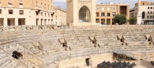 Sole 24 ore, Lecce al 92° posto ... - leccenews24.it