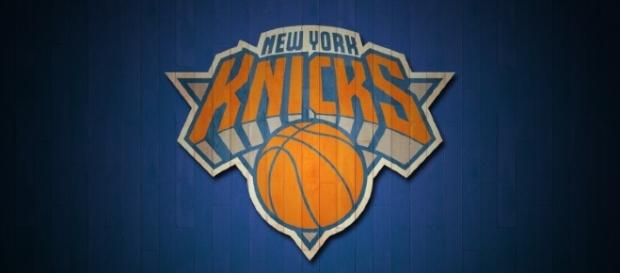 The New York Knicks look to avoid an 0-3 start on Tuesday. Image Source: Flickr | Michael Tipton
