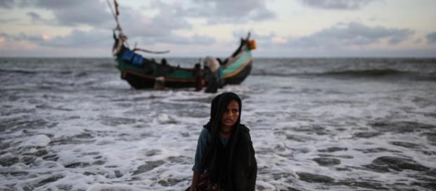 Why Myanmar Hates the Rohingya - newsweek.com