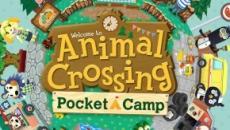 Nintendo apuesta por Animal Crossing