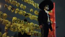 Perspectivas sobre el Día de Muertos y las Tradiciones Mexicanas