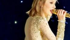Taylor Swift unveils teaser for new music video