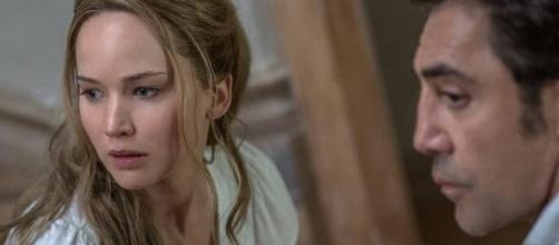 5 claves para descifrar madre!, lo nuevo de Darren Aronofsky ... - lainformacion.com