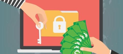 5 Things To Know About Ransomware - The Boston Globe - bostonglobe.com