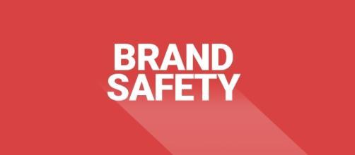 A Blasting News está empenhada em cumprir sua promessa de qualidade, usando a tecnologia para garantir a segurança aos anunciantes,