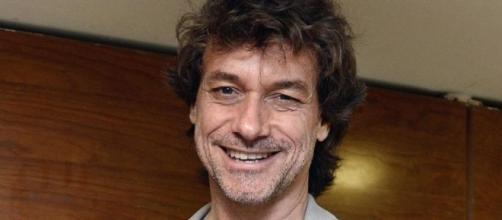 Alberto Angela: il presentatore TV è amatissimo dalle donne