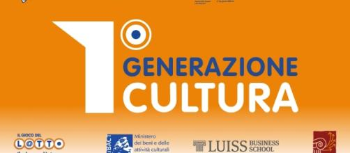 Ammissione | LUISS Business School – School of Management - luiss.it