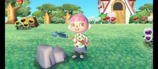 'Animal Crossing' for mobile has been announced. (image source: Bowser3DSRules/YouTube)