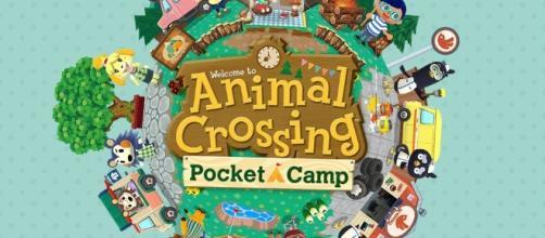 Animal Crossing: Pocket Camp puts a campsite on your phone - SlashGear - slashgear.com