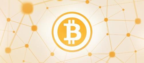 Bitcoin wallpapers   Flickr - flickr.com