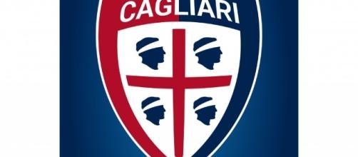 Cagliari-Benevento, la sfida di oggi