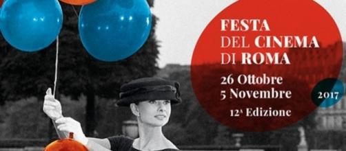 del Cinema di Roma 2017, il programma ufficiale: tra gli ospiti ... - recensito.net