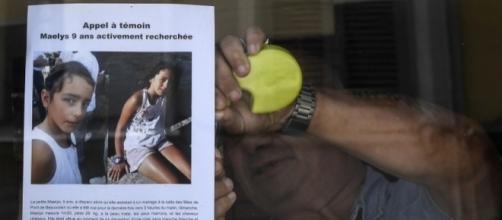 """Disparition de Maëlys : """"Les gendarmes sont en cause"""", accuse la ... - rtl.fr"""