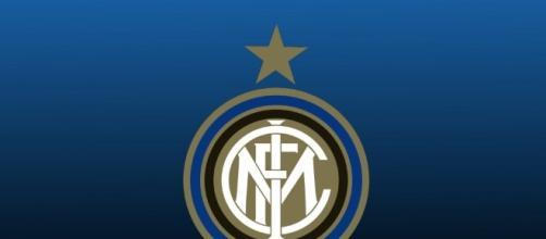 Gli obiettivi in difesa dell'Inter.