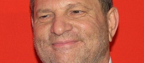 Harvey Weinstein faces multiple allegations of sexual assault. (Image Credit: David Shankbone/Wikimedia Commons)