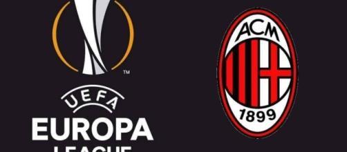 La situazione delle partite in TV del Milan ... - acmilaninfo.com