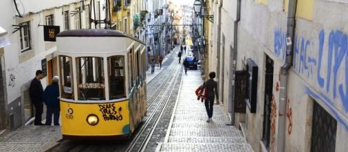 Lavoro a Lisbona con Wish Italia (pixabay.com)