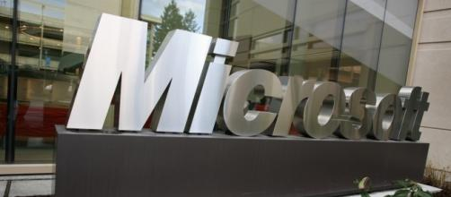 Microsoft has withdrawn its case against the US government. (Image Credit: Robert Scoble/Flickr)