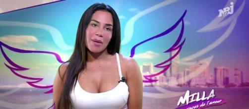 Milla Jasmine (Les anges 9) déformée par la chirurgie, sa réponse ... - 1001trucscoolsafaire.fr