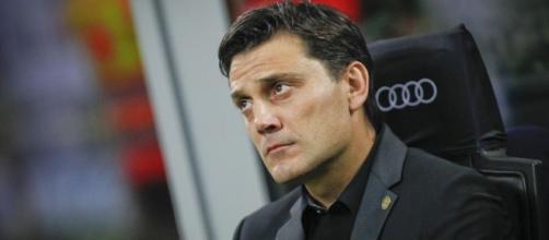 Montella resta alla guida del Milan fino alla sfida con la Juventus, ma i risultati saranno decisivi per il suo futuro