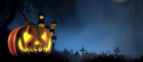 Origine e curiosità su Halloween