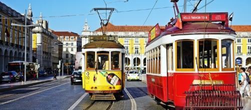 País é um dos destinos mais escolhidos pelos brasileiros