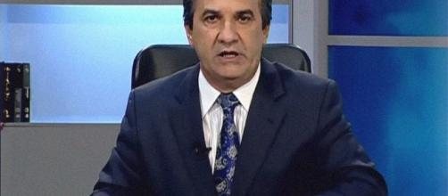 Silas Malafaia denuncia perseguição religiosa e política