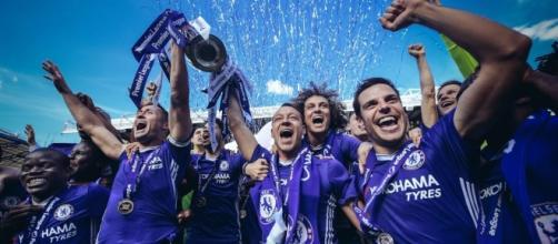 Premier League, 2017/18 | Il programma della decima giornata, tv e classifica