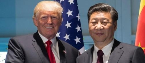 Quelle position pour la Chine concernant la Corée du Nord ?