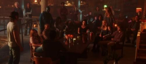 'The Gifted' Episode 4 Preview (Image Credit: TV Promos/YouTube screencap)