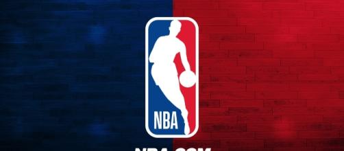 The official site of the NBA | NBA.com - nba.com