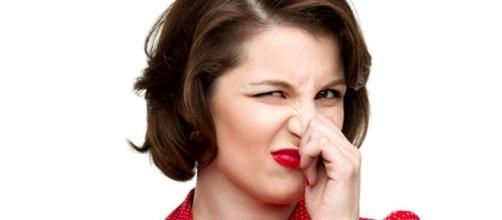 Essas dicas serão úteis para você que sofre com o mau cheiro