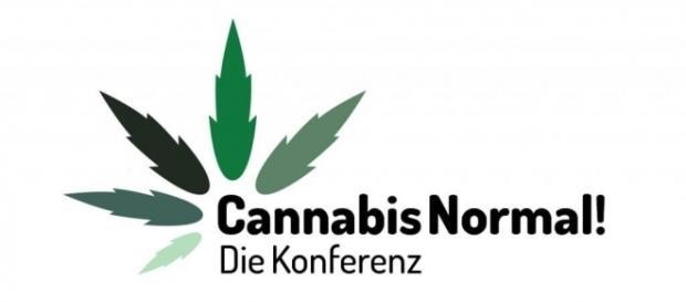 1. Legalisierungskonferenz: Cannabis Normal! 2017 - cannadoo.com