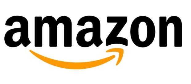 Amazon - Press Room - Images & Videos - corporate-ir.net