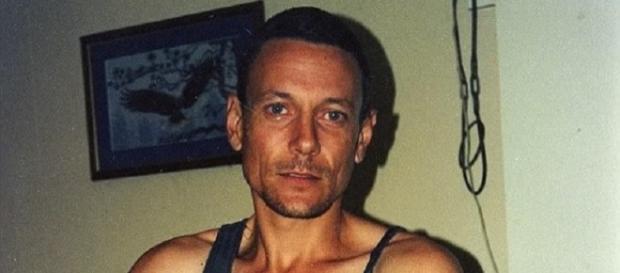 Brett Peter Cowan foi condenado por pedofilia e homicídio