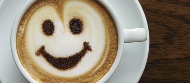 """dal 10 settembre riapre a Villa Guardia il Caffè Alzheimer """"Il ... - fondazionebellaria.it"""