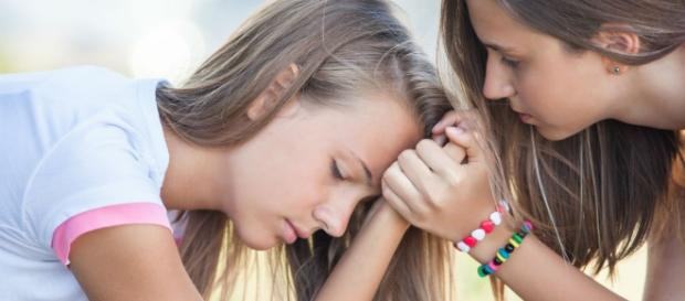 Learning Your Teens Personal Triggers For Self Harming Behaviors ... - sundancecanyonacademy.com
