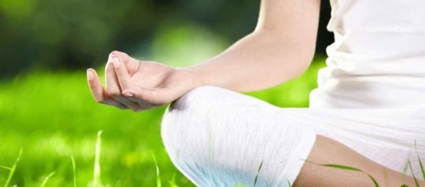 Meditación para superar el estrés del 19S