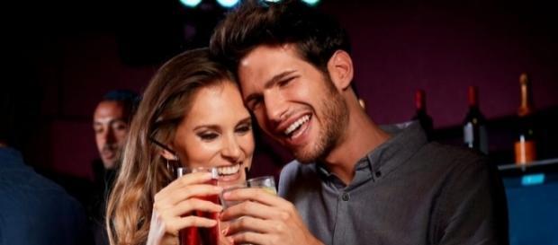 São essas as regras modernas para o namoro