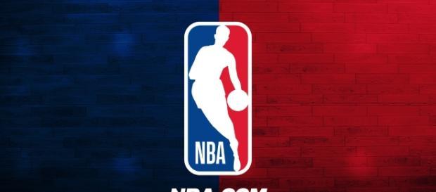 The official site of the NBA | NBA.com - nba.com
