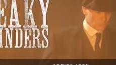 'Peaky Blinders' Season 4: Is Alfie Solomon already dead?