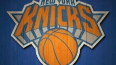 Brooklyn Nets at New York Knicks preview