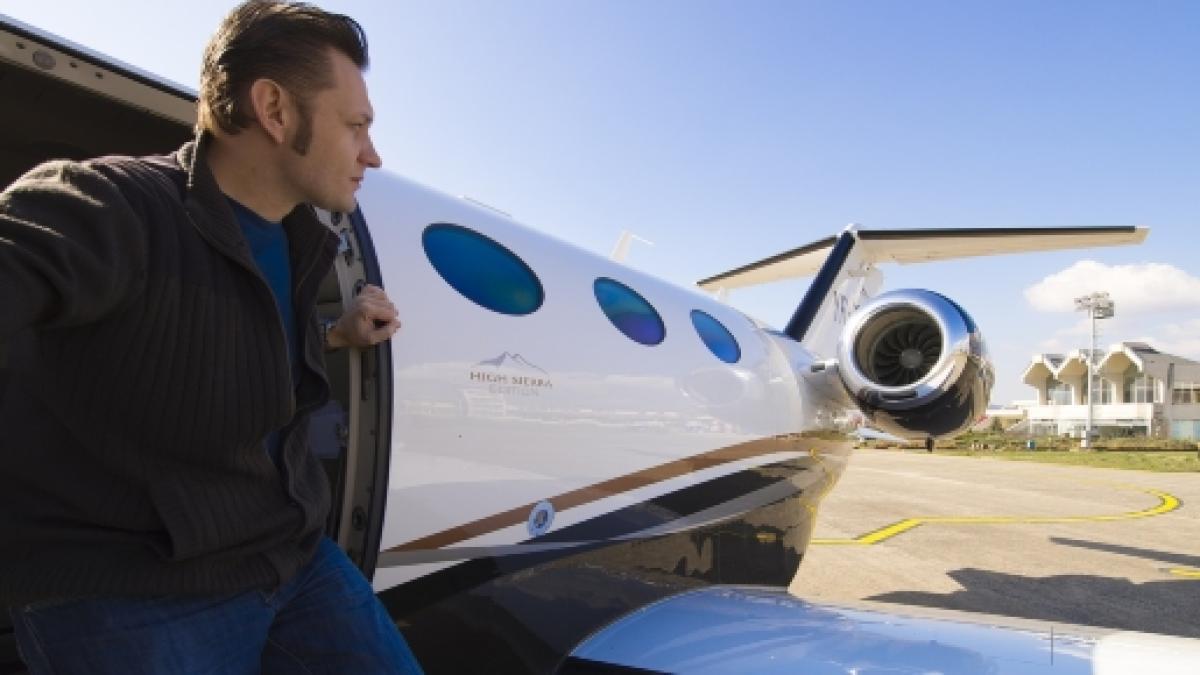 Jet Privato Treviso : Ubefly jet privati per volare nel lusso a prezzi convenienti