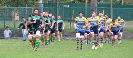 Primavera Rugby e Gran Sasso si chiariscono