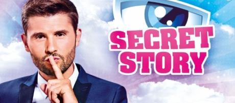 Secret Story 1, un four qui pose problème