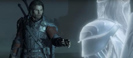 Warner Bros. announced 4 DLCs in 'Middle-Earth: Shadow of War.' (Photo Credit: TetraNinja/YouTube)